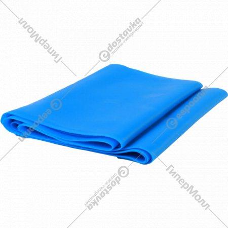 Лента для гимнастики.