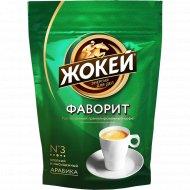 Кофе «Жокей» фаворит 75 г.
