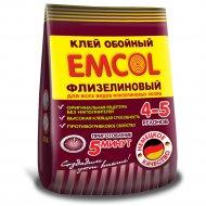 Обойный клей «Emcol» флизелиновый, 200 г.