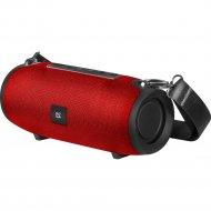 Портативная акустика Defender Enjoy S900 65904.
