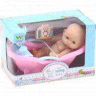 Кукла «Сахарочек» I1198683.