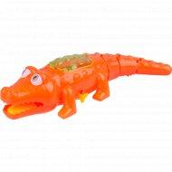 Игрушка «Крокодил» 1725287-ХН838-19.