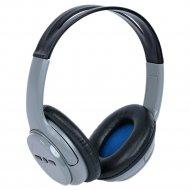 Наушники Bluetooth «Defender» B520gr, 63520.