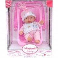 Кукла в кресле, 1486253-9906-1.