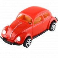 Машина «Ретро» AL011-A1.