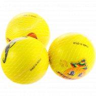 Мяч «Наша игрушка».