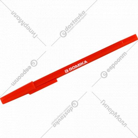 Ручка шариковая «Romika» SB925A.