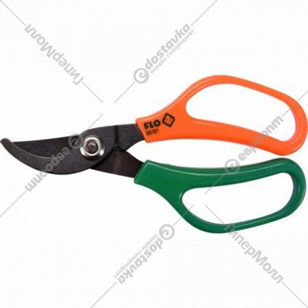 Цветочные ножницы