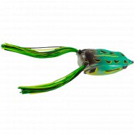 Лягушка «TsuYoki» Alfa Frog, X003.