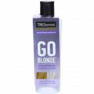 Кондиционер оттеночный «Violet Blond Shine» 250 мл.