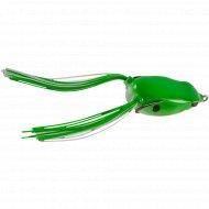 Лягушка «TsuYoki» Alfa Frog, X005.