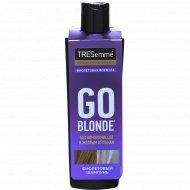 Шампунь оттеночный «Violet Blond Shine» 250 мл.