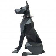 Набор для творчества 3D «Фигура» доберман