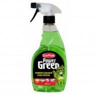 Универсальный очиститель «CarPlan» Demon Green, RDM500, 500 мл.