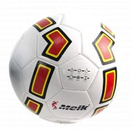 Мяч футбольный №5.