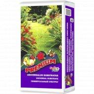 Грунт «Suliflor» Premium универсальный, 20л.