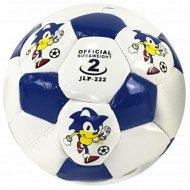 Мяч футбольный №3.