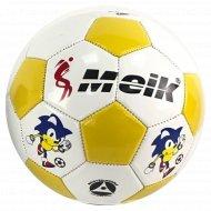 Мяч футбольный №4.