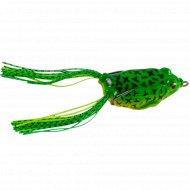 Лягушка «TsuYoki» Betta Frog, X002.