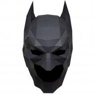 Набор для творчества «Маска» Бэтмен
