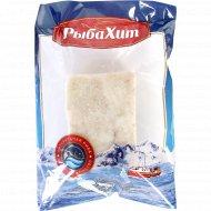Фарш мороженый «Хоки» 1 кг., фасовка 0.7-1.2 кг
