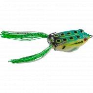 Лягушка «TsuYoki» Betta Frog, X003.