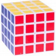 Кубик-Рубика «Стандартиз» 1682378-073.