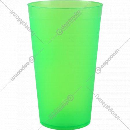 Стакан для сока, 0.4 л.