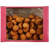 Печенье сдобное «Самое вкусное» №62, 400 г.