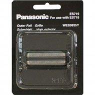 Сетка для электробритвы «Panasonic» ES9835136