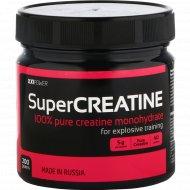 Протеин «Супер Креатин» 200 г.