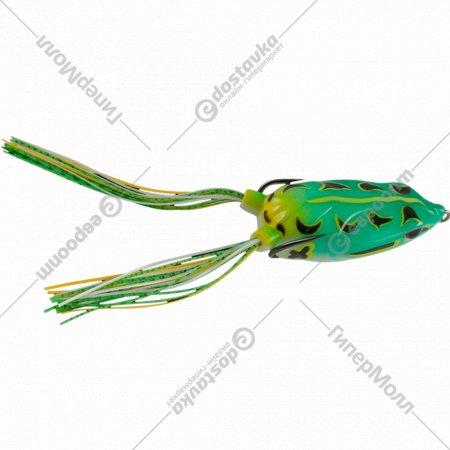 Лягушка «TsuYoki» Sigma Frog, 182.
