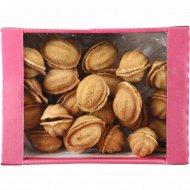 Печенье сдобное «Самое вкусное» №251, 550 г.