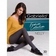 Колготки женские «Nelly» 60 den, размер 2