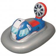 Игрушка для плавания «Bestway» Галактический крейсер, 41115