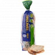 Хлеб «Геркулес» нарезанный, 550 г.