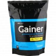 Гейнер «XXI» Power шоколад, 1 кг.