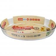 Блюдо для запекания «Pyrex» Cook And Share, 35х24 см