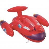 Игрушка для плавания «Bestway» Космолет, 41100