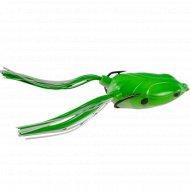 Лягушка «TsuYoki» Sigma Frog, X004.