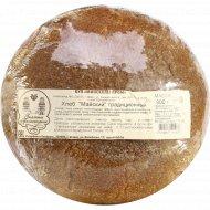Хлеб «Майский» традиционный, 900 г.