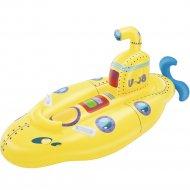 Игрушка для плавания «Bestway» Субмарина, 41098