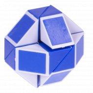 Игрушка кубик-рубика «Шарик».