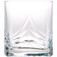 Комплект из 6-ти стаканов «Триумф» 200 мл.