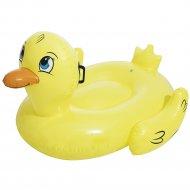 Игрушка для плавания «Bestway» Уточка, 41102
