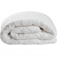 Одеяло «Белабеддинг» Селена Классик, 200х200 см