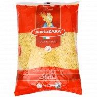 Макаронные изделия «Pasta Zara» №18 звёздочки мелкие, 500 г.