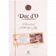Бельгийские трюфели «Duc d'O» 100 г.