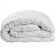 Одеяло «Белабеддинг» Селена Классик, 220х200 см