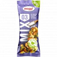 Cмесь орехов и семечек «Dry Mix»№3, 80 г.